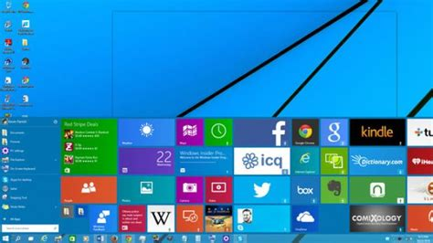 Windows 10 Pro VL x64 ISO - download in one click