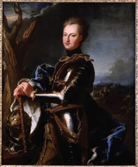 Karl XII, King of Sweden (1682-1718) - GAMEO