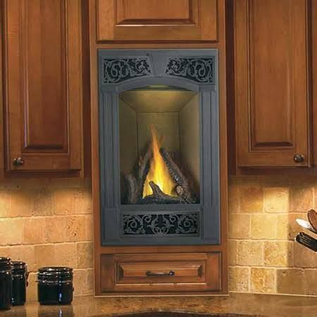 small propane stoves - Google Search | Vented gas