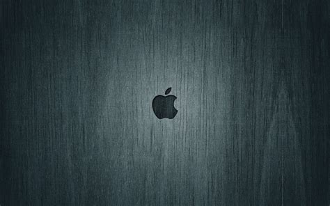 25 Cool Grey Wallpapers & Backgrounds - We Need Fun