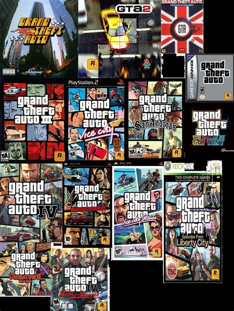 GSuser10's Review of Grand Theft Auto IV - GameSpot