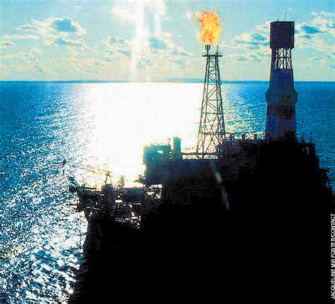 Bolivia Negotiates New Contracts with 6 Oil Companies, not