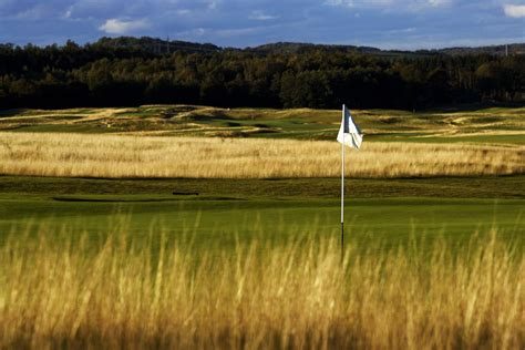 Real Time reservations of Golf Green Fees for PGA Sweden