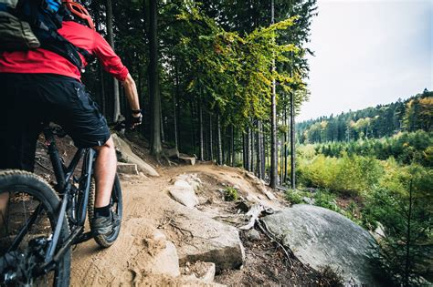 Colorado Outdoor Recreation Industry Office Launches First
