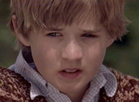 135 best images about Haley Joel Osment on Pinterest