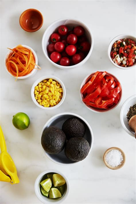 Foods and Inflammation | Foods That Cause Anxiety
