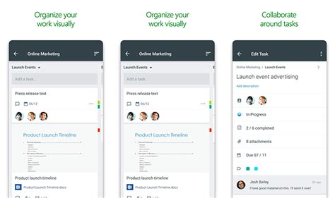 The Microsoft Planner app is now available on Android [APK