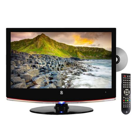 PyleHome - PTC20LD - Home and Office - TVs - Monitors