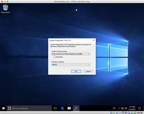 bootcamp - How to install Windows 10 into a 2011 iMac
