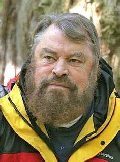 1000+ images about Brian Blessed is a God!!! on Pinterest