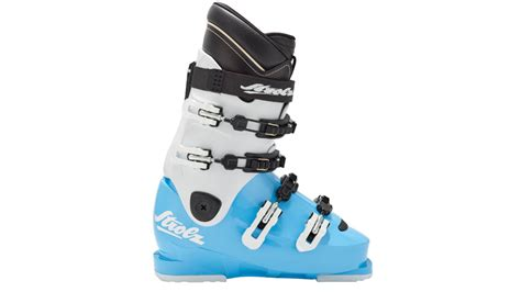 Strolz Ski Boots – since 1921 – Sport Support