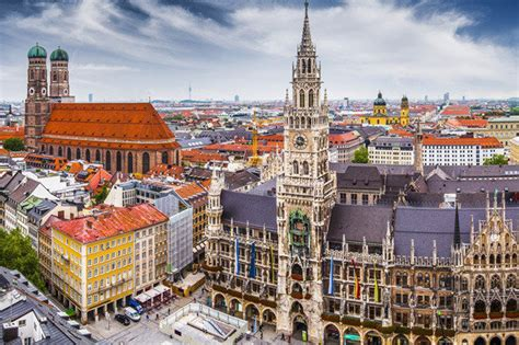 Munich reverses course, may ditch Linux for Microsoft