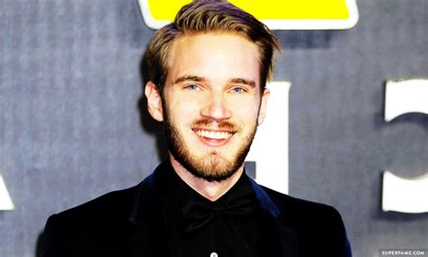 The DOWNFALL of Pewdiepie: Here's Why He's Being
