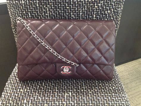 Chanel Clutch with Chain Bag Reference Guide | Spotted Fashion