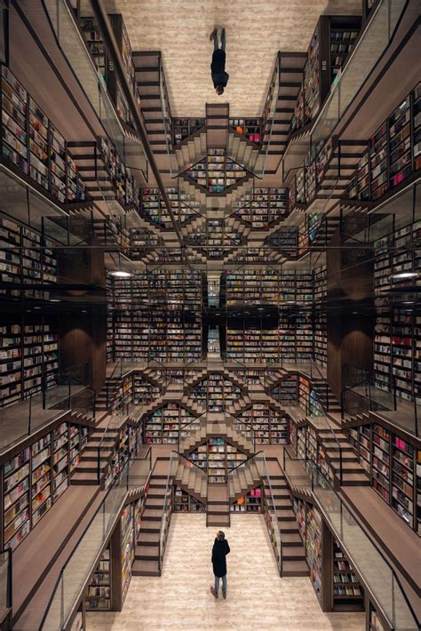 readers radar: discover how architecture in china is