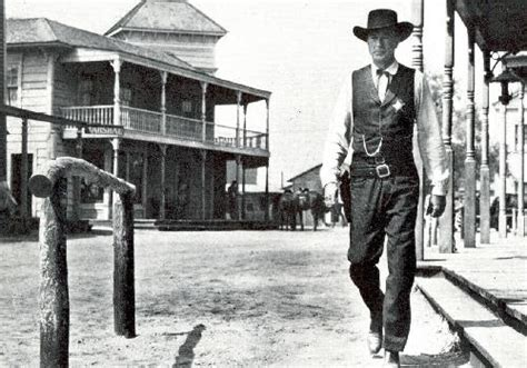 The Flick Chick: Review: High Noon (1952)