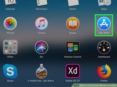 Simple Ways to Download iMovie on a Mac: 6 Steps (with