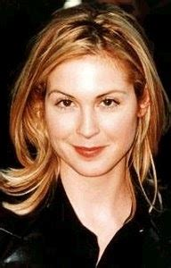 Kelly Rutherford   Celebrity Bios & Photos