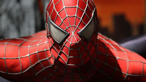 Actors Equity Association: 'Spider-Man' Injury Caused By
