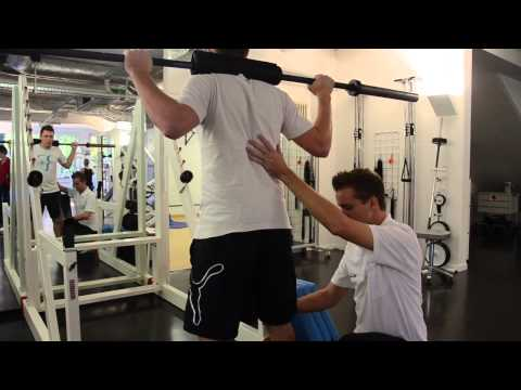 osteopathie-rigter