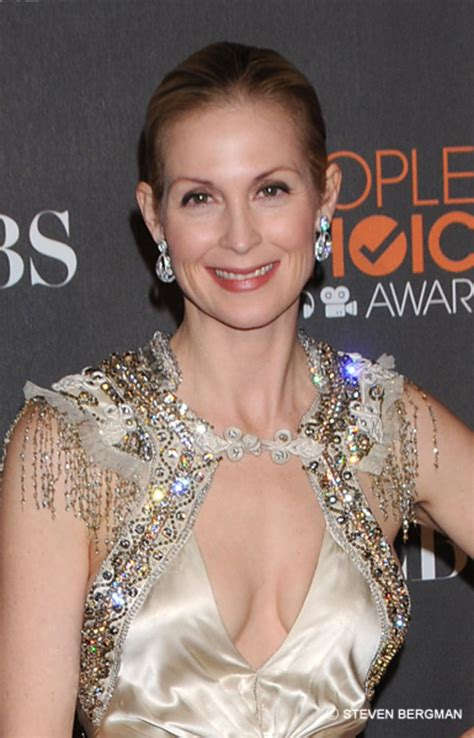 Kelly Rutherford Files For Bankruptcy Following Costly