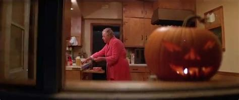 Dismembering the Halloween Movies: The Worst And Best of