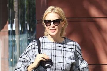 Kelly Rutherford Pictures, Photos & Images - Zimbio