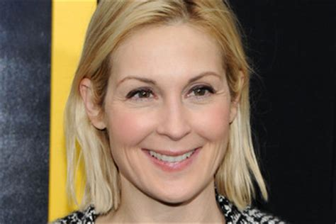 Kelly Rutherford 2013 Pictures, Photos & Images - Zimbio