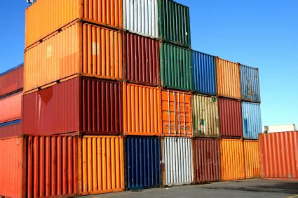 The Potential—and Challenges—of Container-Based Deployment