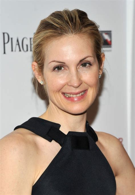 """Kelly Rutherford - Kelly Rutherford Photos - """"The"""