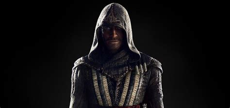 Assassin's Creed (2016) Movie Trailer, Release Date, Cast
