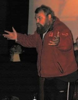 Brian Blessed – Wikipedia