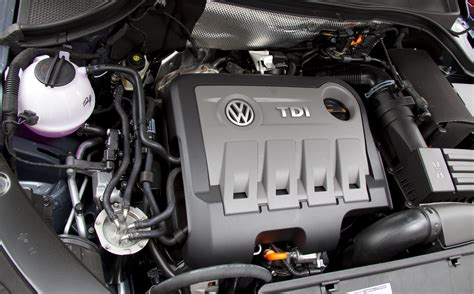 VW Korea | Germany-Based Emissions Monitor Appears Before
