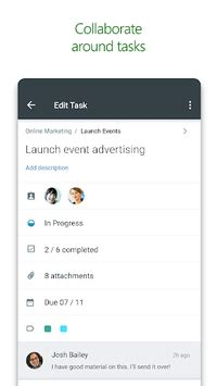 Microsoft Planner APK Download For Free