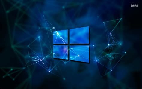 FREE 21+ Windows 10 Wallpapers in PSD | Vector EPS