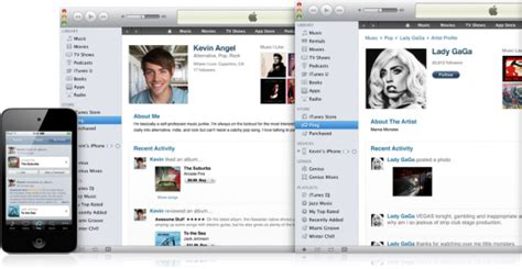 Apple iTunes - Free download and software reviews - CNET