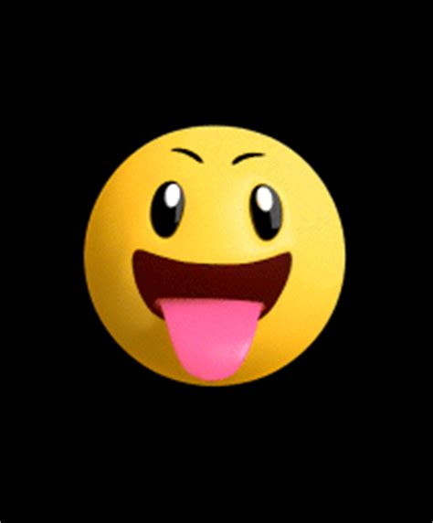 The crazy, hilarious and bizarre Apple Watch Emojis