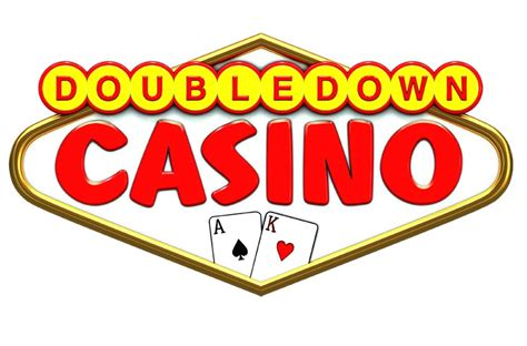 Play Poker, Blackjack and More at the DoubleDown Casino on